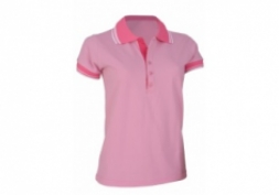 Baby look polo Ref. 274
