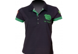 Baby look polo Ref. 275