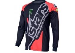 Camisa personalizada 040