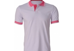 Camisa Polo Ref. 83