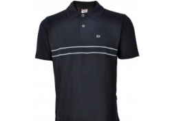 Camisa Polo Ref:0200