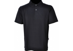 Camisa Polo Ref:50