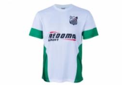 Camiseta Esportiva Ref:386
