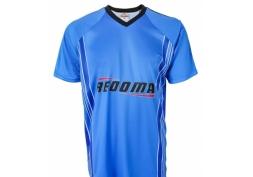 Camiseta Esportiva Ref:372