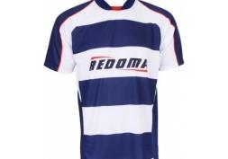 Camiseta Esportiva Ref:352