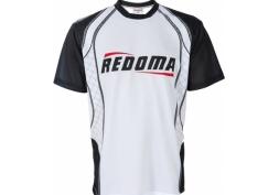 Camiseta Esportiva Ref:371