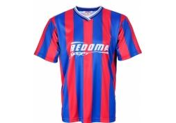 Camiseta Esportiva Ref:353