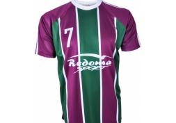 Camiseta Esportiva Ref:351