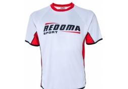 Camiseta Esportiva Ref:374