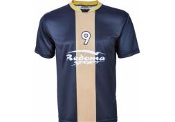 Camiseta Esportiva Ref:375