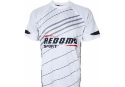 Camiseta Esportiva Ref:376