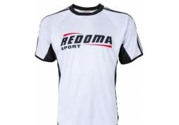 Camiseta Esportiva Ref:377