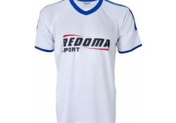 Camiseta Esportiva Ref:379