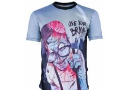 Camiseta Personalizada Ref:950