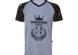 Camiseta personalizada ref. 610