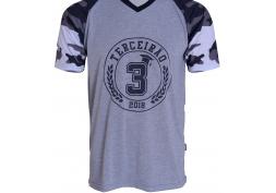 Camiseta personalizada ref. 612