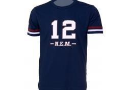Camiseta personalizada ref. 613