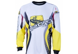 Camisetas Personalizadas Ref:039